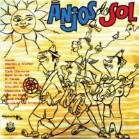 Anjos do Sol (1965)