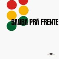 Samba Trio – Samba pra Frente (1966)