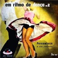 Pernambuco e Seu Conjunto - Em Ritmo de Danca No 2 (1958)