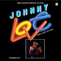 Johnny Love - Trilha Sonora do Filme (1988)