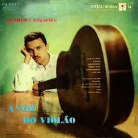 Paulinho Nogueira - A Voz do Violao (1958)