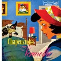Elenco Radio Teatral - Chapeuzinho Vermelho & As Aventuras de Pedro Malazarte