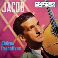Jacob do Bandolim - Choros Evocativos (1957)