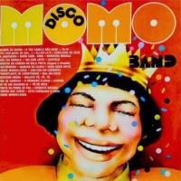 Discomomo Band (1978)