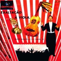 Elcio Alvarez e Sua Orquestra - Exaltacao A Viola (1959)