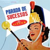 Parada de Sucessos (1953)
