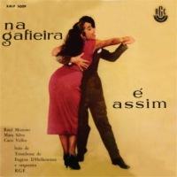 Na GafieIra E Assim (1958)