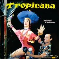 Nozinho e Sua Orquestra - Tropicana (1959)