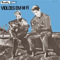 Altamir Penha e Edison Penha - Violoes Em Hi-Fi (1966)