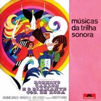 Roberto Carlos e O Diamante Cor de Rosa (Trilha Sonora) (1970)