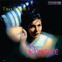 Tito Madi - Romance (1961)