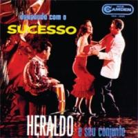 Heraldo e Seu Conjunto - Dancando Com O Sucesso (1961)