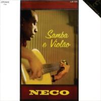 Neco - Samba e Violao (1967)