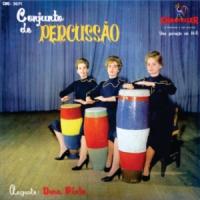Conjunto de Percussao Dora Pinto (1960)