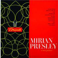 Mirian Presley e seu piano (1958)