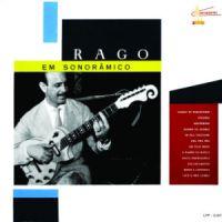 Rago e Seu Conjunto - Rago em Sonoramico (1960)
