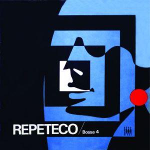 Bossa 4 - Repeteco (1967)