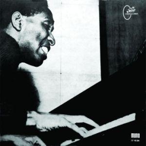 Salvador Trio (1965)