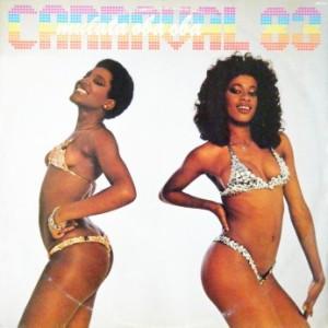 Carnaval 83 RCA