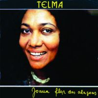 Telma - Joana Flor das Alagoas (1982)