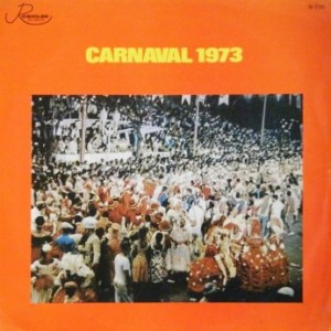 Carnaval 1973