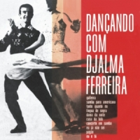 Djalma Ferreira - Dançando Com Djalma Ferreira (1962)