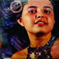 Miss Lene (1978)