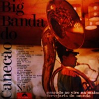 Big Banda do Canecao - No 5 (1969)