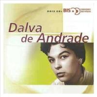 Dalva de Andrade - Bis (2000)