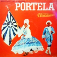 Escola de Samba Portela (1965)