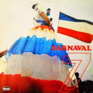 Carnaval 77 Independente