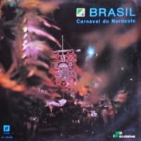 Guedes Peixoto com A Sua Orquestra - Carnaval do Nordeste