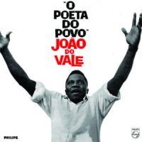 Joao do Vale - O Poeta do Povo (1965)