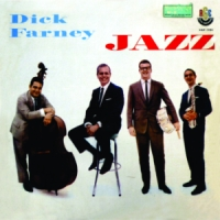 Dick Farney Jazz (1962)