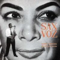 Elizeth Cardoso e Moacyr Silva - Sax & Voz No 1 (1960)