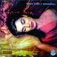 Luis Alberto Fleitas - Tango, Amor e Penumbra (1957)