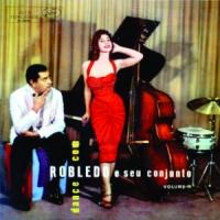 Dance com Robledo e Seu Conjunto - Vol. 2 (1958)