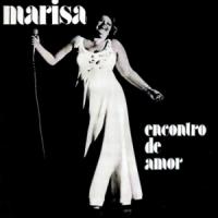 Marisa Gata Mansa - Encontro de Amor (1976)