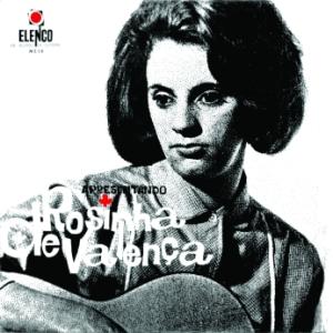 Apresentando Rosinha de Valenca (1964)