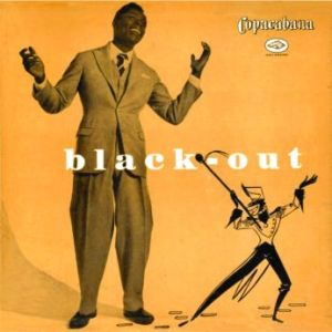 Blecaute - Black-Out (1956)