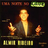Almir Ribeiro - Uma Noite No Cave (1957)