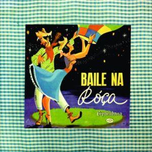 Baile Na Roca (1955)