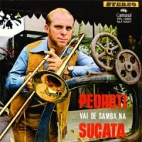 Pedroti - Vai de Samba na Sucata (1971)