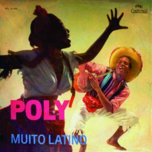 Poly - Muito Latino (1970)