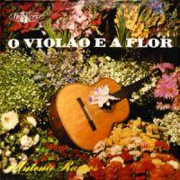 Antonio Ramos - O Violao e a Flor (1971)