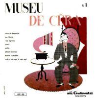 Museu de Cera (1956)
