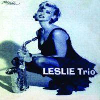 Leslie Trio (2000)