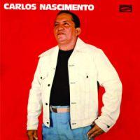 Carlos Nascimento (1982)