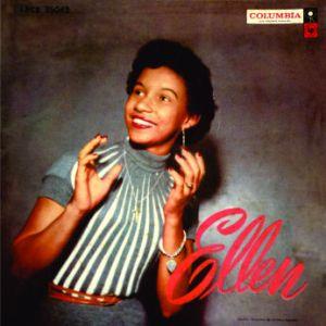 Ellen de Lima - Ellen (1957)