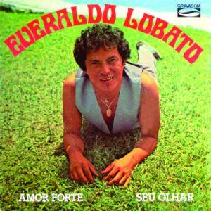 Everaldo Lobato - Compacto (1982)